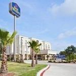 фото Best Western Regency Inn & Suites 227972577