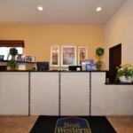 фото Best Western Inn Santa Clara 227973064