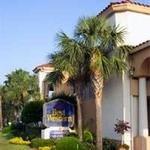фото Best Western Spanish Quarter Inn 227973484