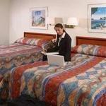 фото Best Western University Hotel Boston 227973851