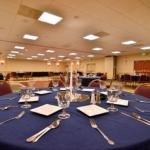 фото Holiday Inn Towson-Cromwell 227974107