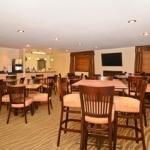 фото Best Western Tumwater Inn 227974184