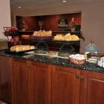 фото Best Western Tunica Resorts 227974189