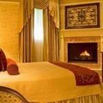 фото Best Western Plus Victorian Inn 227974401