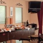 фото Best Western PLUS Vineyard Inn and Suites 227974463