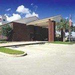 фото Best Western Plus Westchase Mini-Suites 227974599