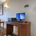 фото Best Western Winder Hotel 227974749