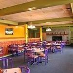 фото Best Western Woodhaven Inn 227974812