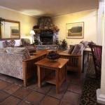 фото Best Western Yellowstone Inn 227974880