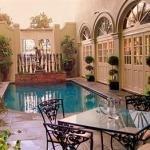 фото Bienville House Hotel 227975271
