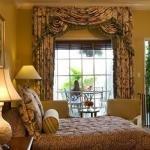 фото Bienville House Hotel 227975272