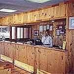 фото Big Horn Lodge 227975299