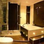 фото Blakes Hotel & Spa 227975915