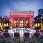 фото Boca Beach Club, A Waldorf Astoria Resort 227977211
