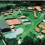 фото Bomtempo Resort 227977498