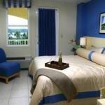 фото Aquarius Boqueron Beach Resort 227977783