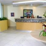 фото Aquarius Boqueron Beach Resort 227977785
