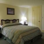 фото Boston Common Hotel 227978150