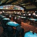 фото Boulder Station Hotel Casino 227978389