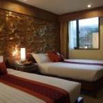 фото Boutique Paradise Hotel 227978563