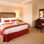 фото Bracken Court Hotel 227978746