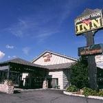 фото Brandin` Iron Inn 227978823