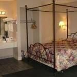 фото Briarstone Inn 227979359
