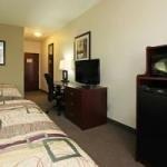фото Budget Host Inn & Suites Hotel 227980864