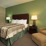 фото Budget Host Inn & Suites Hotel 227980865