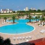 фото Cabana Cay By Oaseas Resorts 227982270
