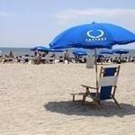 фото Caesars Atlantic City 227982736