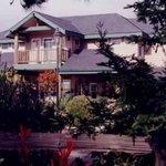 фото Cambria Pines Lodge 227983633