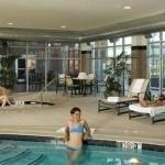 фото Cambria Suites Fort Collins 227983650