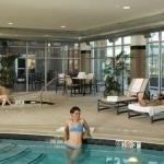 фото Cambria Suites Roanoke 227983670