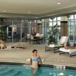 фото Cambria Suites Washington 227983685