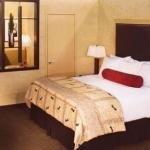 фото Cambria Suites Savannah Airport 227983732