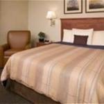 фото Hawthorn Suites by Wyndham - Altamonte Springs 227985787