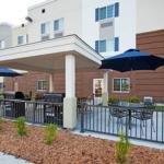 фото Candlewood Suites Bellevue 227985912