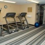 фото Candlewood Suites Birmingham 227985923
