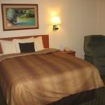 фото Candlewood Suites Columbia 227986052