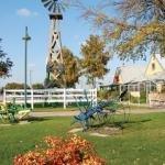 фото Candlewood Suites Dallas-Plano 227986091