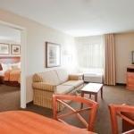 фото Candlewood Suites Eastchase Park 227986168