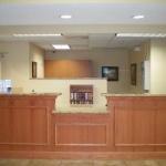 фото Candlewood Suites El Paso 227986171