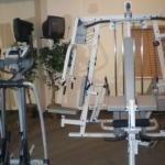 фото Candlewood Suites Elkhart 227986181