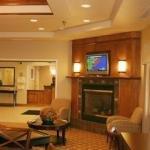 фото Candlewood Suites Fargo-North Dakota State University 227986204