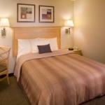 фото Candlewood Suites Houston Park Row 227986344
