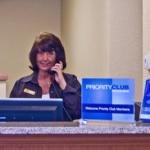 фото Candlewood Suites Jacksonville East Merril Road 227986413