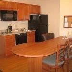 фото Candlewood Suites Kansas City 227986442
