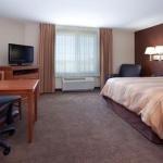 фото Candlewood Suites Loveland 227986535