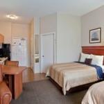 фото Candlewood Suites Medford 227986554